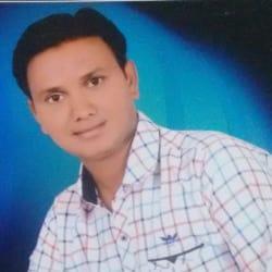 harshadg