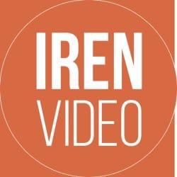 irenvideo