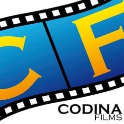 codinafilms