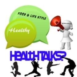 healthytalks