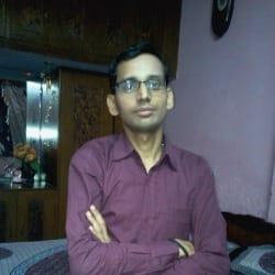 rakeshsaini770