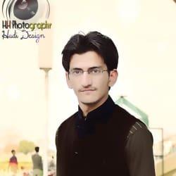 hidayatkhan013