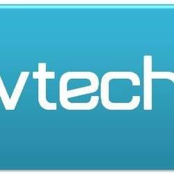 vtechcoder