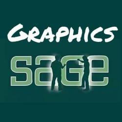 graphicssage