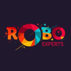roboexperts