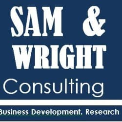 sandwconsulting