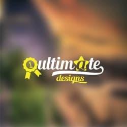 ultimatedesign4