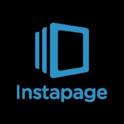 instapage_maker