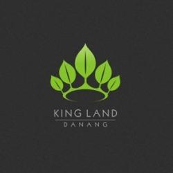 logoking54