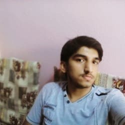 hamzabashir976