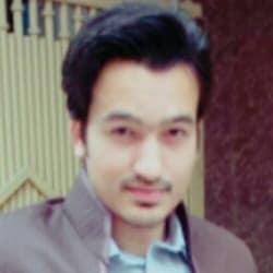 bilal_sohaib