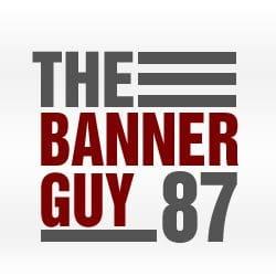 thebannerguy87