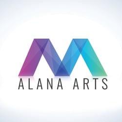 alana_arts