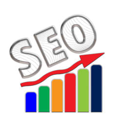 Premium SEO Packages