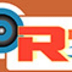 retouch360
