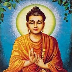 buddhistmantra