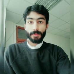 saad_nawaz