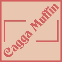 caggamuffin