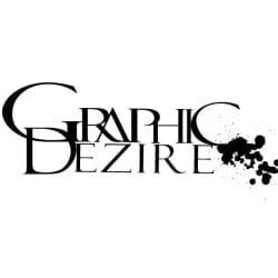 graphicdezire79