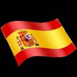 spanishseo1