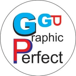 graphic_perfect
