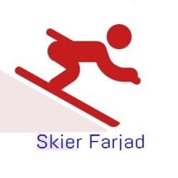 skierfarjad