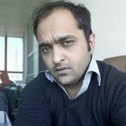 anwarrao
