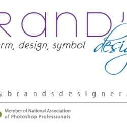 bddesigner
