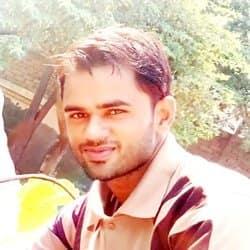 bhagat15