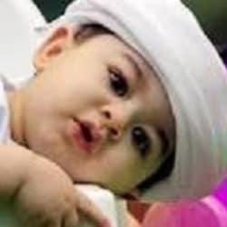 tusher_imran85