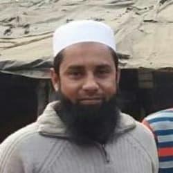 shamshairkhan