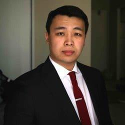 shiweijian89