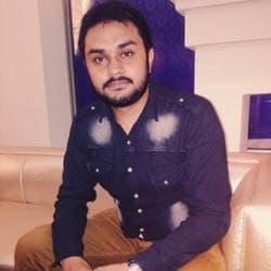 imran_ismat