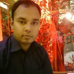danialliaqat