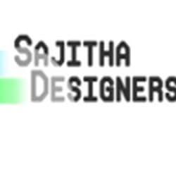 sajitha_d