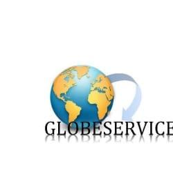 globeservice