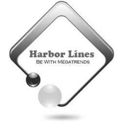 harborlines
