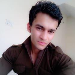 shahbaz064