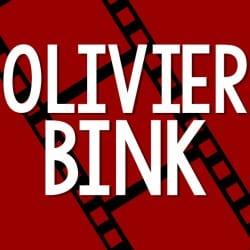 olivierbink