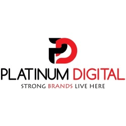 platinumdigital
