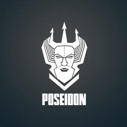 parsons1992