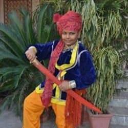 krishnaaggarwal