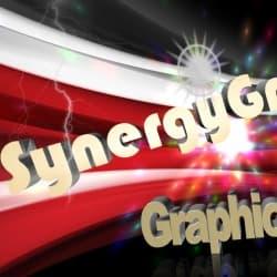 synergygraphic