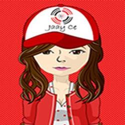 jaayce