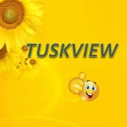 tuskview