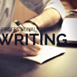 writeituup