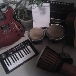musicmasta