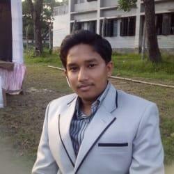 hossain147
