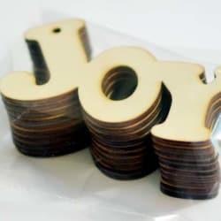 joyready