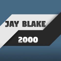 jayblake2000
